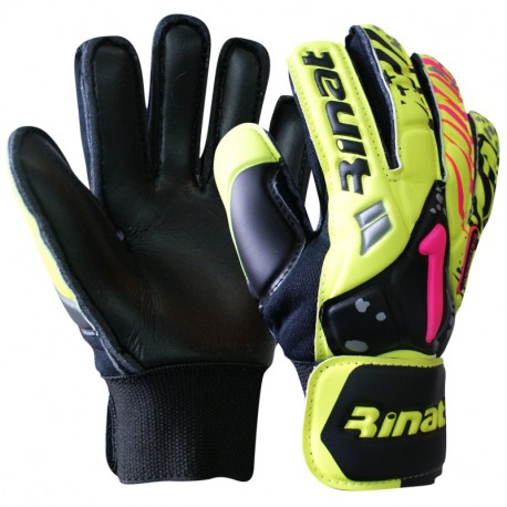 Guantes Rinat Asimetrik AS Junior