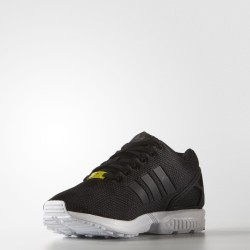 Zapatillas Adidas ZX Flux M19840
