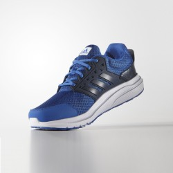 Zapatillas Adidas Galaxy 3 AQ6540