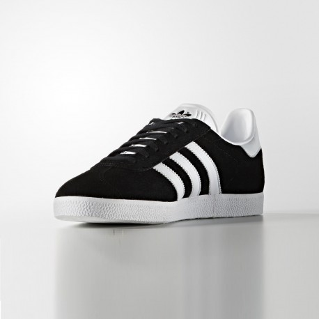 Zapatillas Adidas Gazelle BB5476