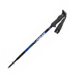 Bastón Fizan Compact Blue T03.55W