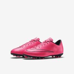 Bota Futbol Nike JR Mercurial Victory V FG 651634 803