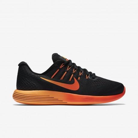 Zapatillas Nike LunarGlide 8 843725 006