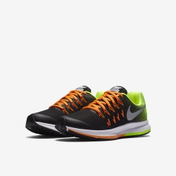 Zapatillas Nike Air Zoom Pegasus 33 GS 834316 004