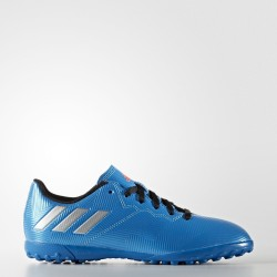 Zapatillas Adidas MESSI 16.4 TF JR S79660 Futbol Sala