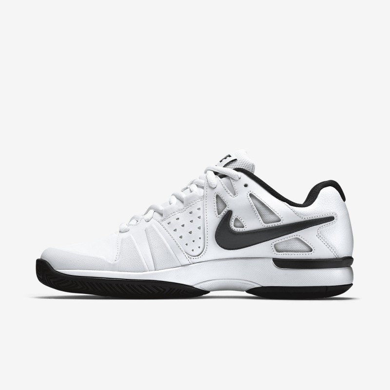 fa4037fa76c ... Zapatillas Tenis Nike Air Vapor Advantage Leather 839235 100 ...