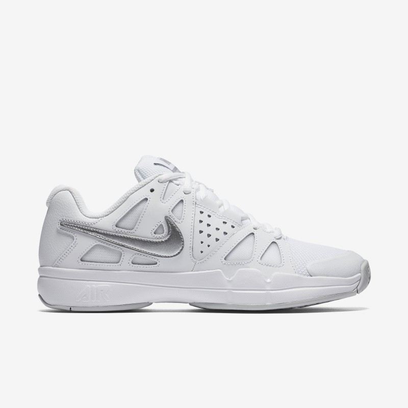 b9933d261d7 Zapatillas Tenis Nike Womens Air Vapor Advantage 599364 100 ...