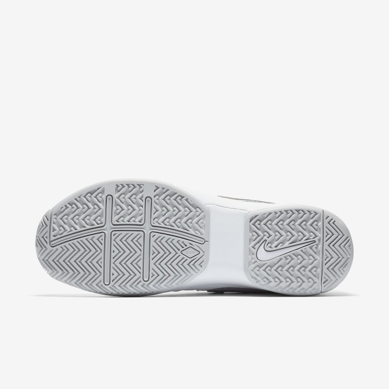 4887b0e00c1 ... Zapatillas Tenis Nike Womens Air Vapor Advantage 599364 100 ...