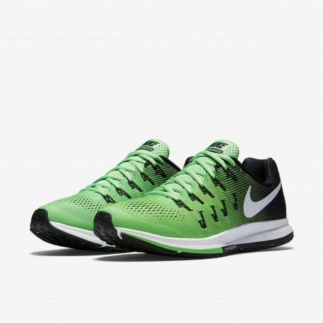 Zapatillas Nike Air Zoom Pegasus 33 831352 301