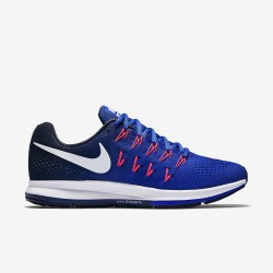 Zapatillas Nike Air Zoom Pegasus 33 831352 401