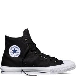 Bota Converse Chuck Taylor All Star II 150143C