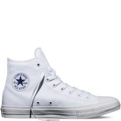 Bota Converse Chuck Taylor All Star II 150148C