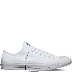 Zapatillas Converse Chuck Taylor All Star II 150154C