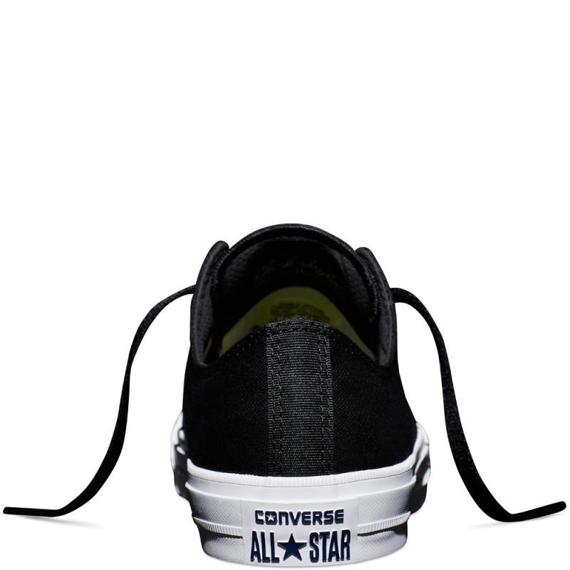 Zapatillas Converse Chuck Taylor All Star II 150149C