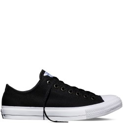 Zapatillas Converse Chuck Taylor All Star II 150149C