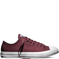Zapatillas Converse Chuck Taylor All Star II 150150C