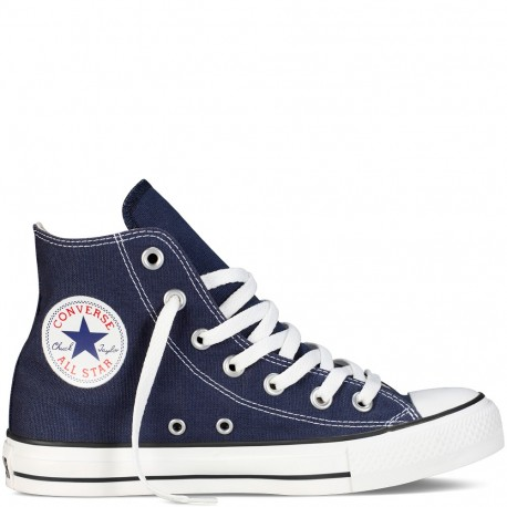 Zapatillas Converse All Star M9622
