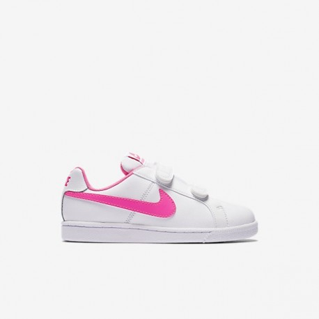 zapatillas nike court
