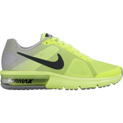 Zapatillas Nike Air Max Sequent GS 724983 702