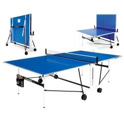 Mesa ping pong NB Enebe Twister 700 CBP SF-1 + Portes Gratis