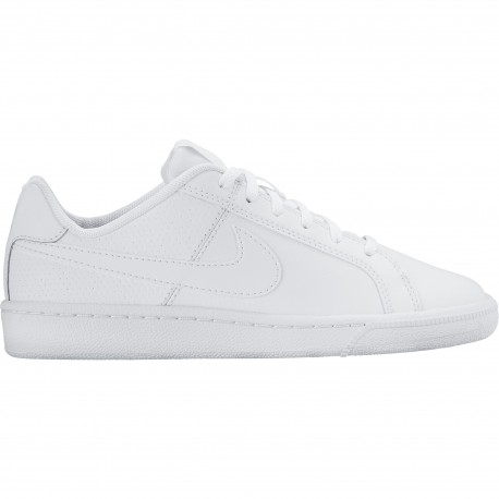 Zapatillas Nike Court Royale (GS) 833535 102