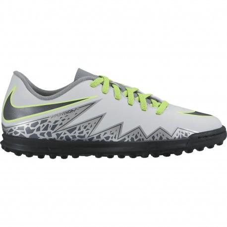 Zapatillas Nike Hypervenom 749912 003