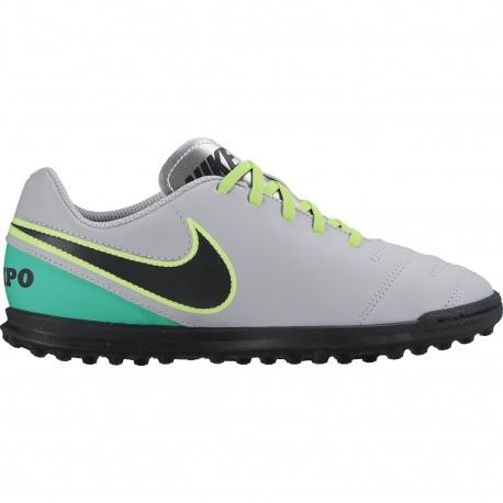 Zapatillas Nike 819197 003