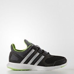 Zapatillas Adidas Hyperfast 2.0 Kids AQ3881