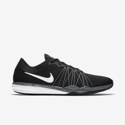 Zapatillas Nike Wmns Dual Fusion TR HIT 844674 001