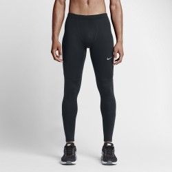 Mallas Largas Nike Power Essential 644256 011