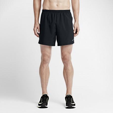 Pantalón Corto Nike Challenger Short 5'' 644236 010