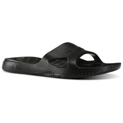Zapatillas Baño Reebok KOBO H2Out V70357