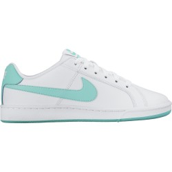 Zapatillas Tenis Wmns Nike Court Royale 749867 131
