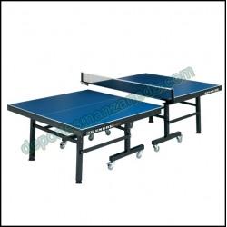 Mesa ping pong NB Enebe Altur-Level + Portes gratis