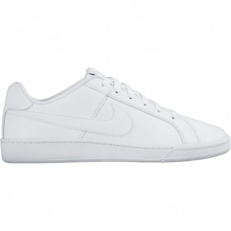 Zapatillas Tenis Nike Court Royale 749747 111