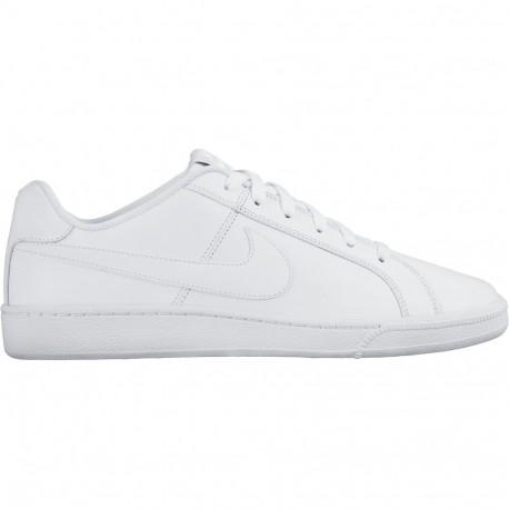 Zapatillas Tenis Nike Court Royale 749747 111