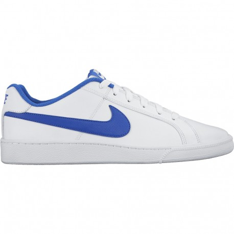Zapatillas Tenis Nike Court Royale 749747 141