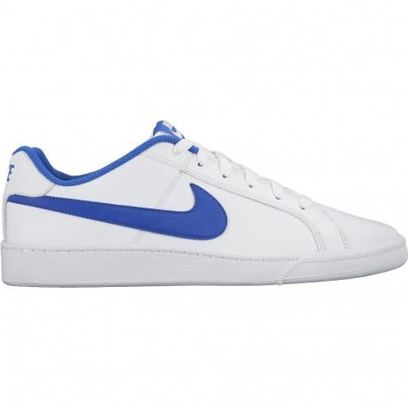 Zapatillas Tenis Nike Court Royale 749747 141