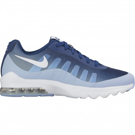 zapatillas nike air max invigor print
