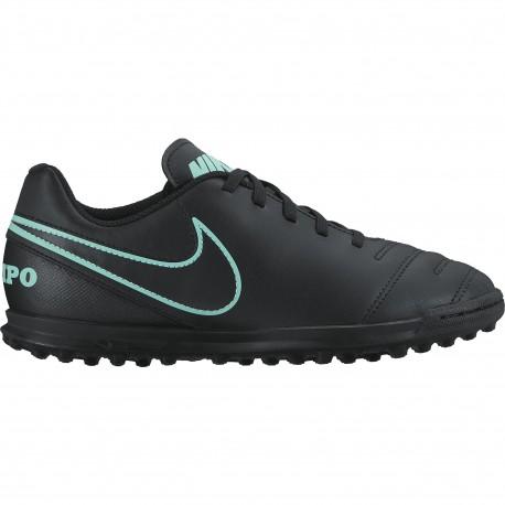 Zapatillas Nike JR TiempoX Rio III TF 819197 004