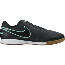Zapatillas Nike Tiempo Genio II Leather IC 819215 004