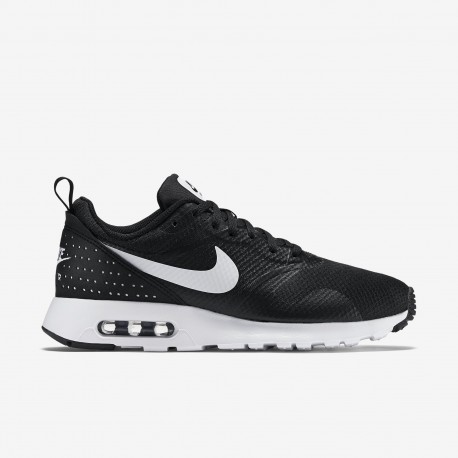 Zapatillas Nike Air Max Tavas 705149 009