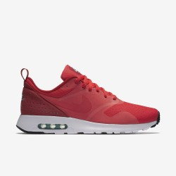 Zapatillas Nike Air Max Tavas 705149 603