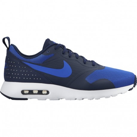 Zapatillas Nike Air Max Tavas 705149 402