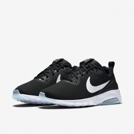 Zapatillas Nike Wmns Air Max Motion Low 833662 011