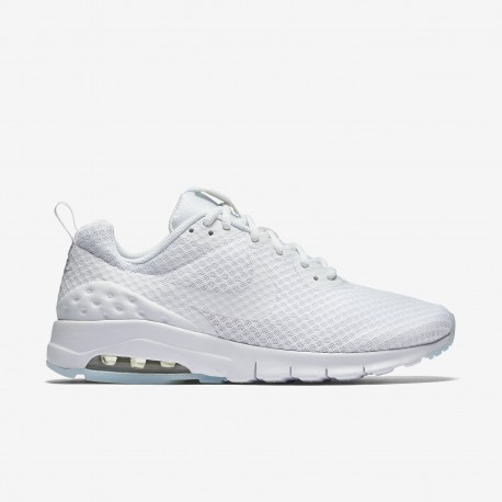 Zapatillas Nike Wmns Air Max Motion Low 833662 110