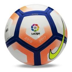 Balón Nike Strike PL SC2731 100