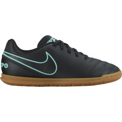 Zapatillas Nike Jr Tiempo III IC 819196 004
