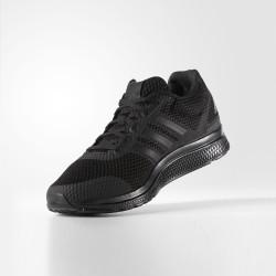 Zapatillas Adidas Hyperfast 2.0 Kids AQ3881