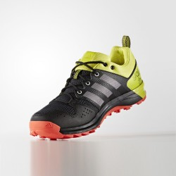 Zapatillas Adidas Galaxy Tail AQ5921